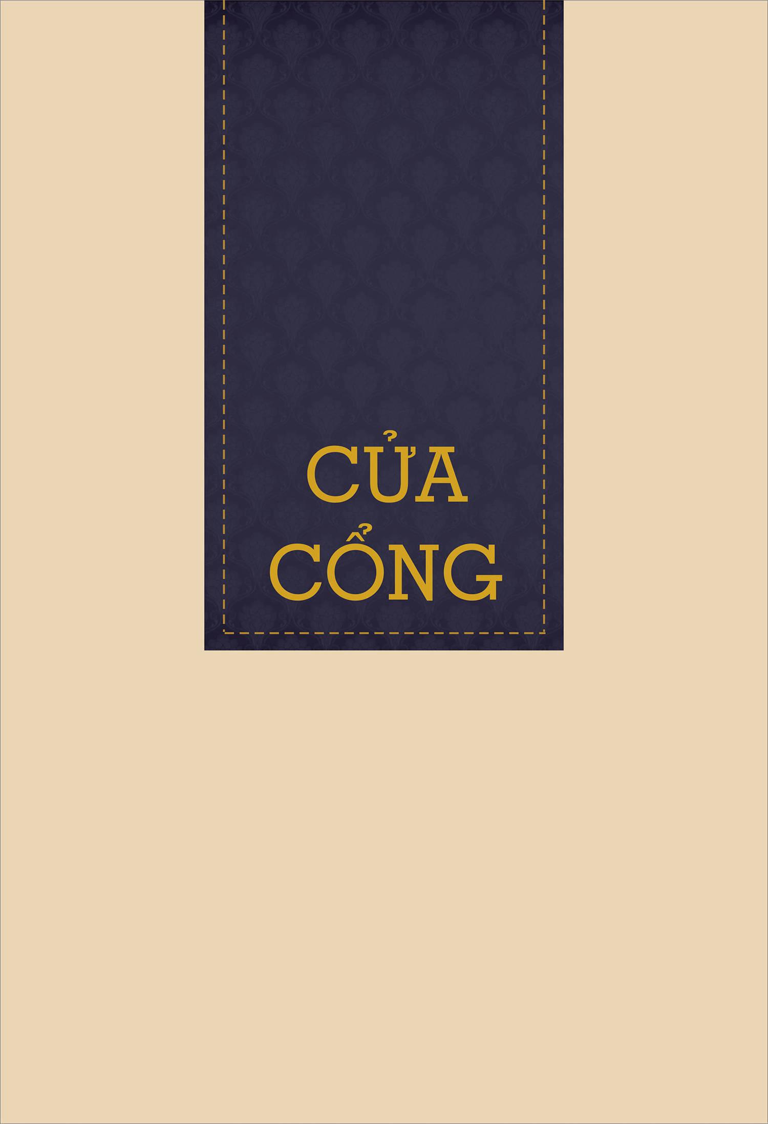 Catalogue-cua-cong