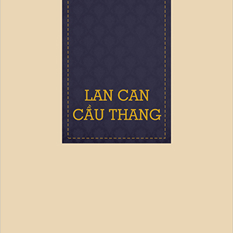 catalogue cau thang 1
