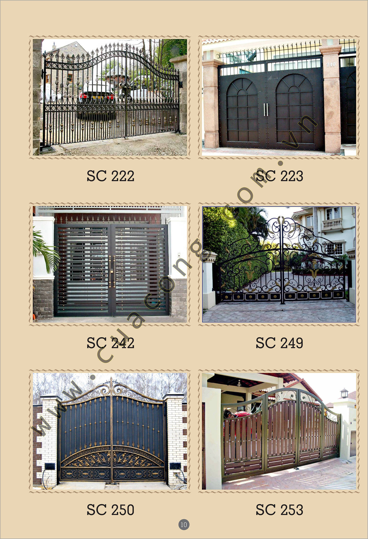 catalogue-cua-cong- (11)
