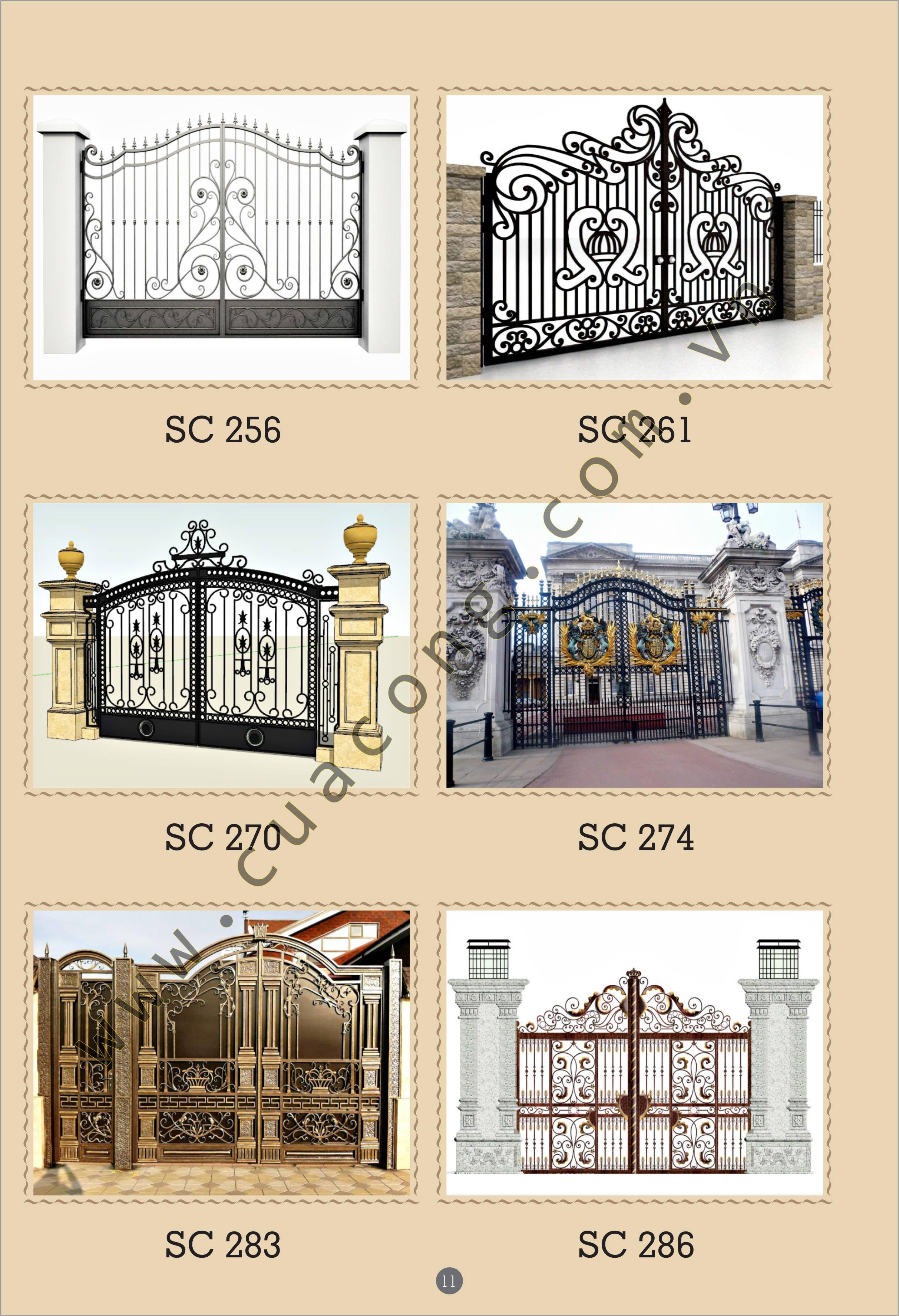 catalogue-cua-cong- (12)