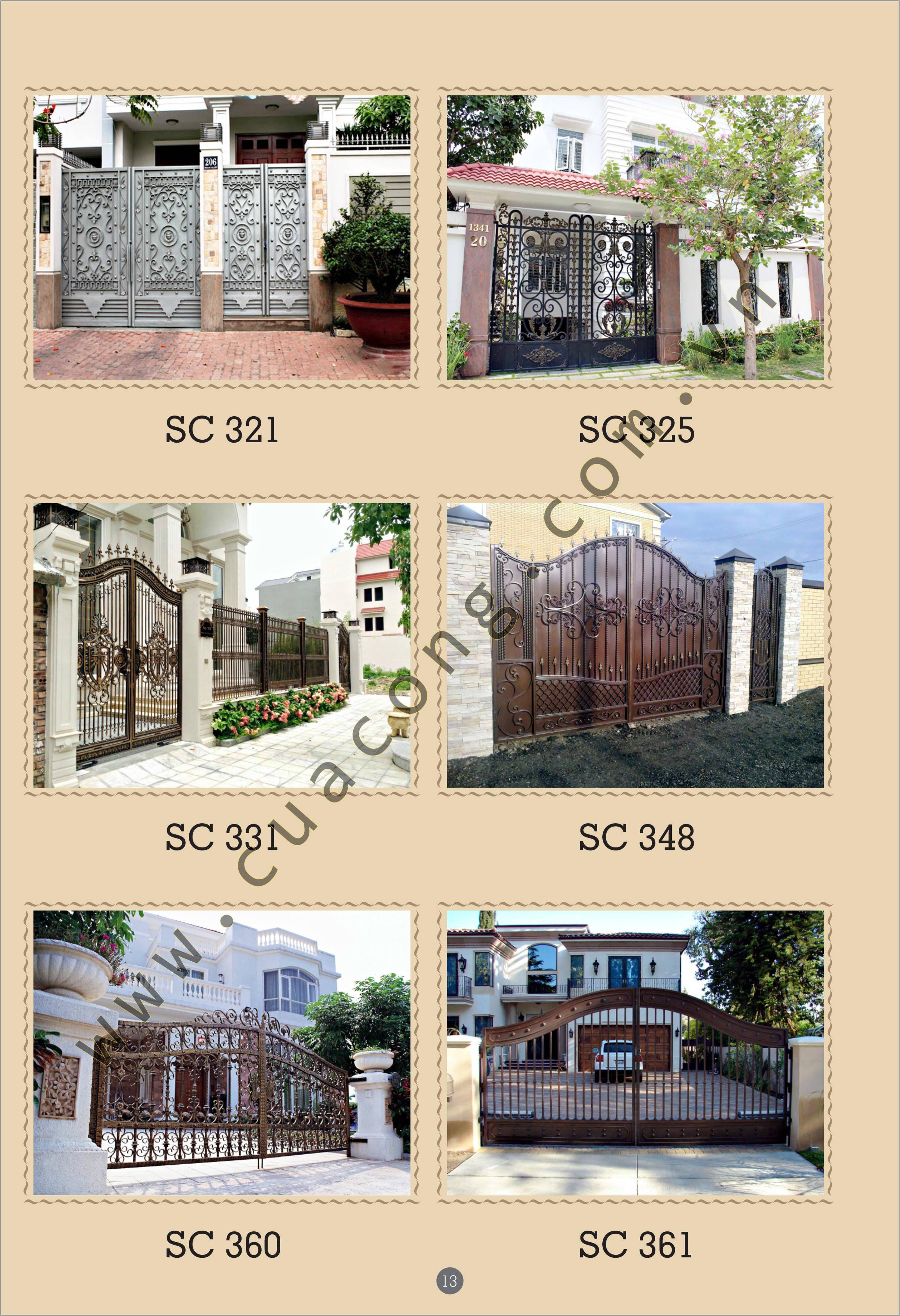 catalogue-cua-cong- (14)
