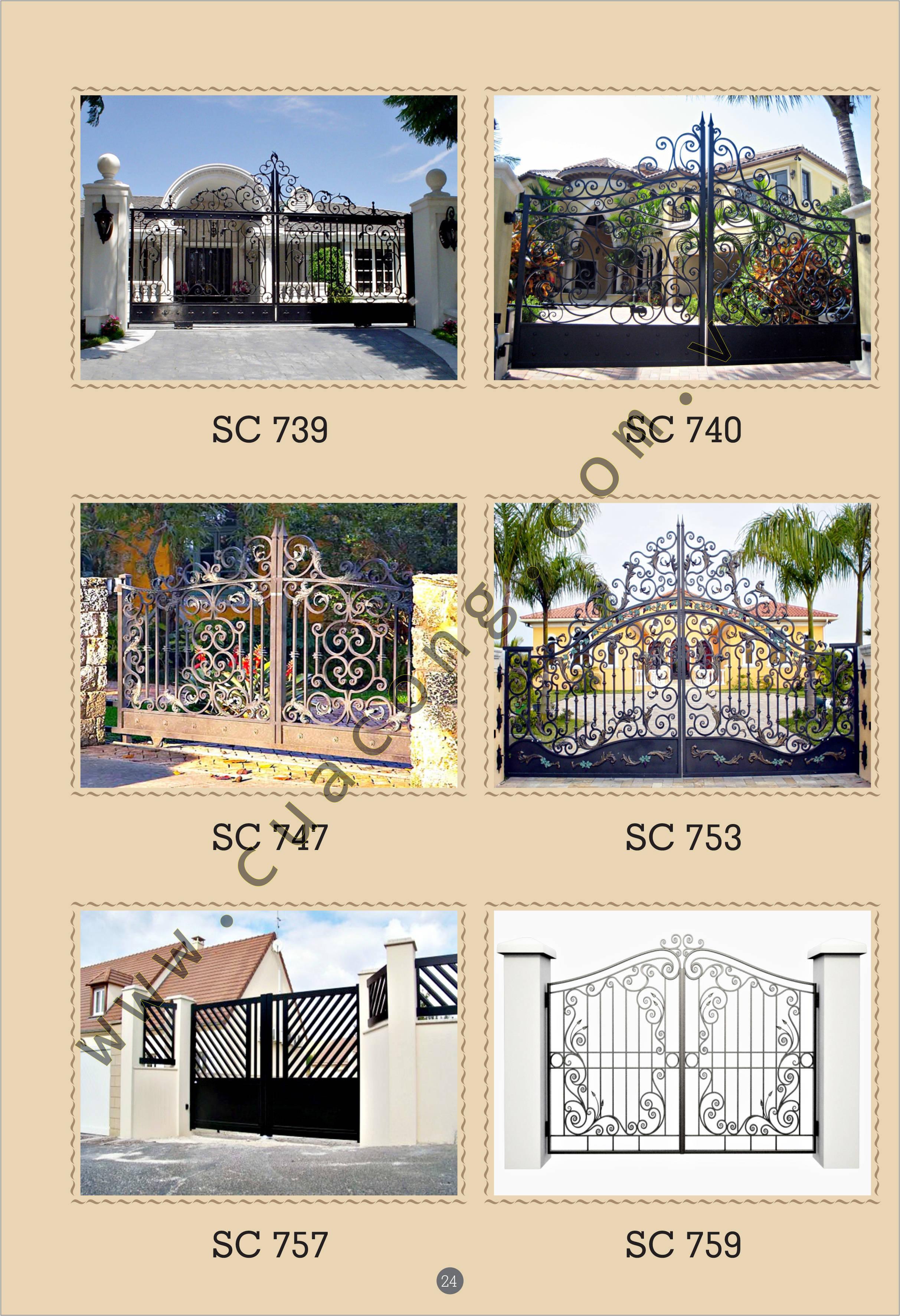 catalogue-cua-cong- (25)