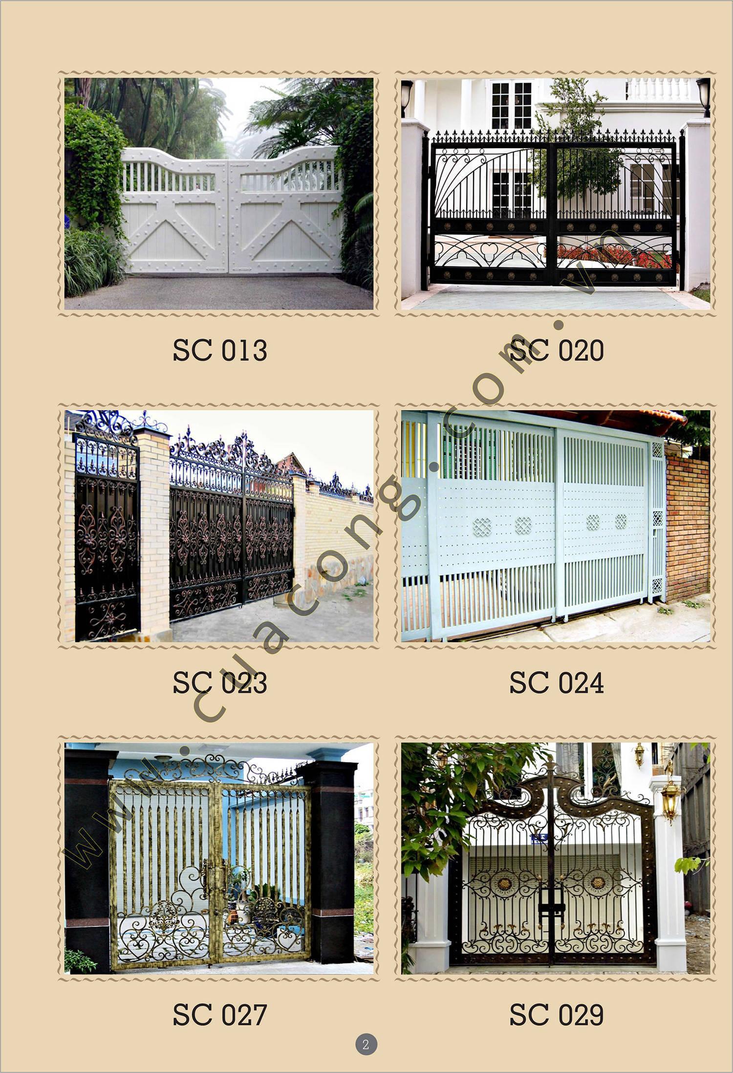 catalogue-cua-cong- (3)