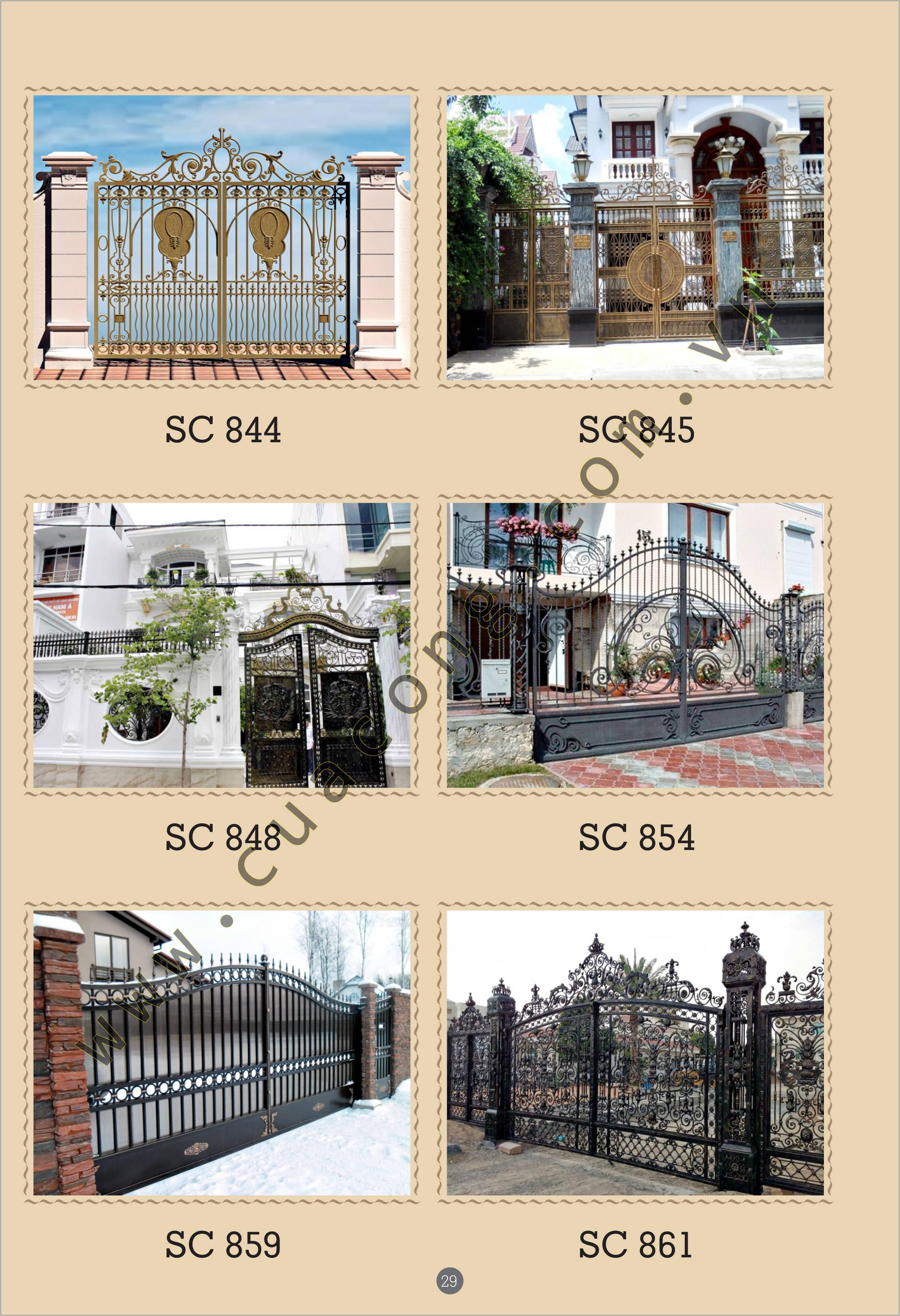 catalogue-cua-cong- (30)