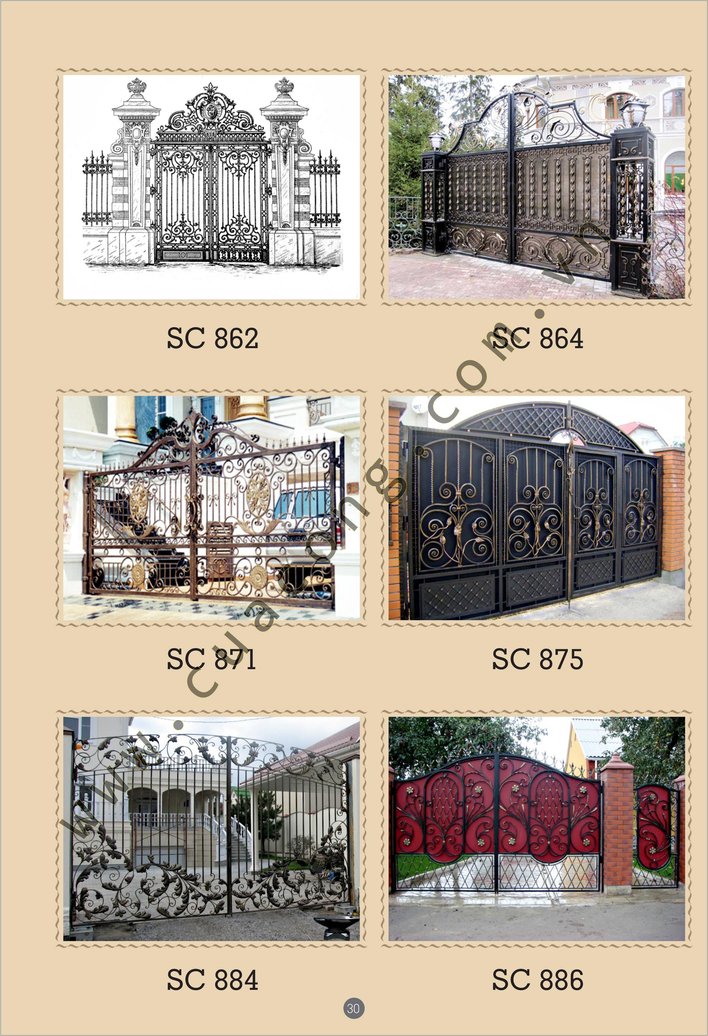 catalogue-cua-cong- (31)