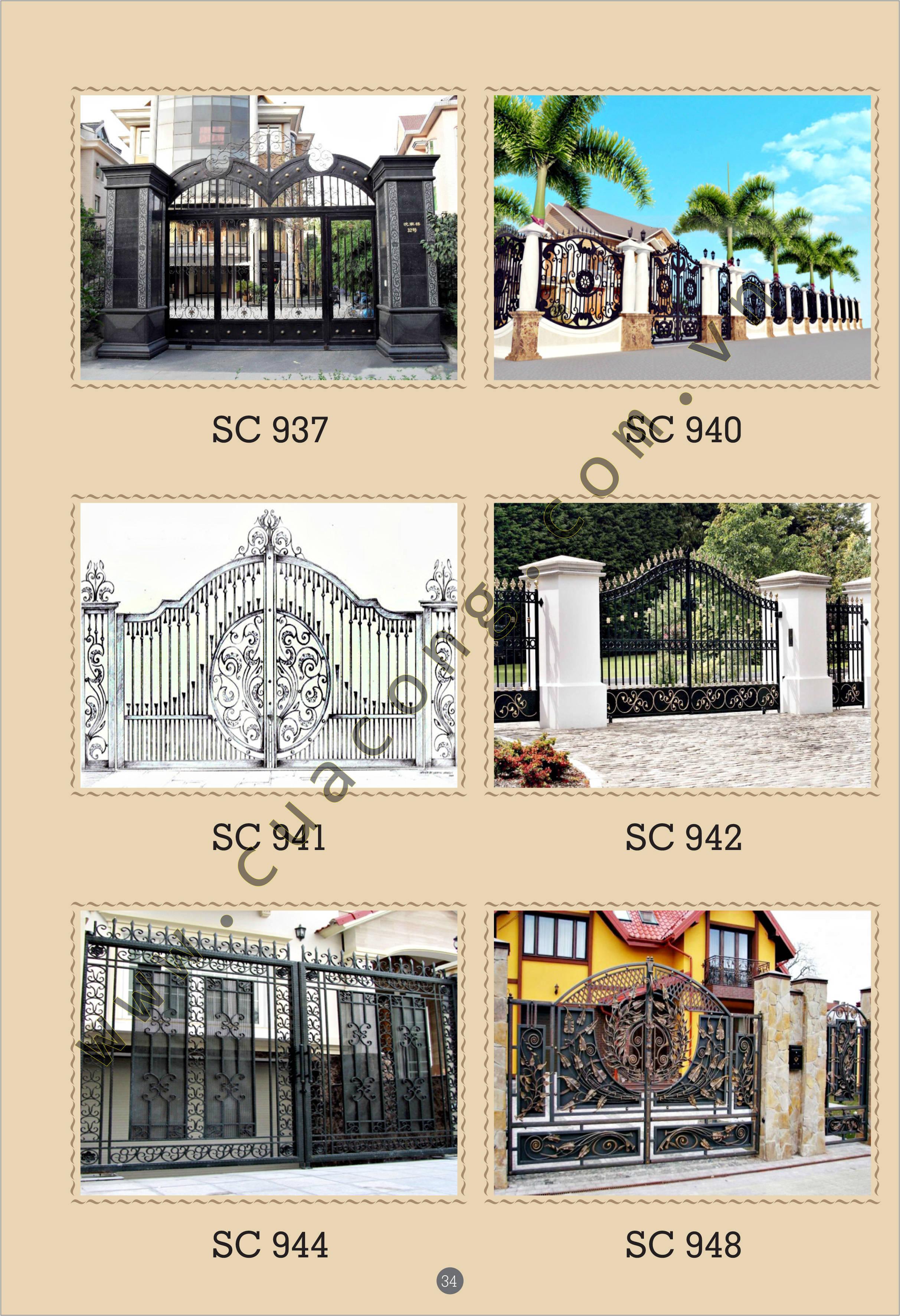 catalogue-cua-cong- (35)