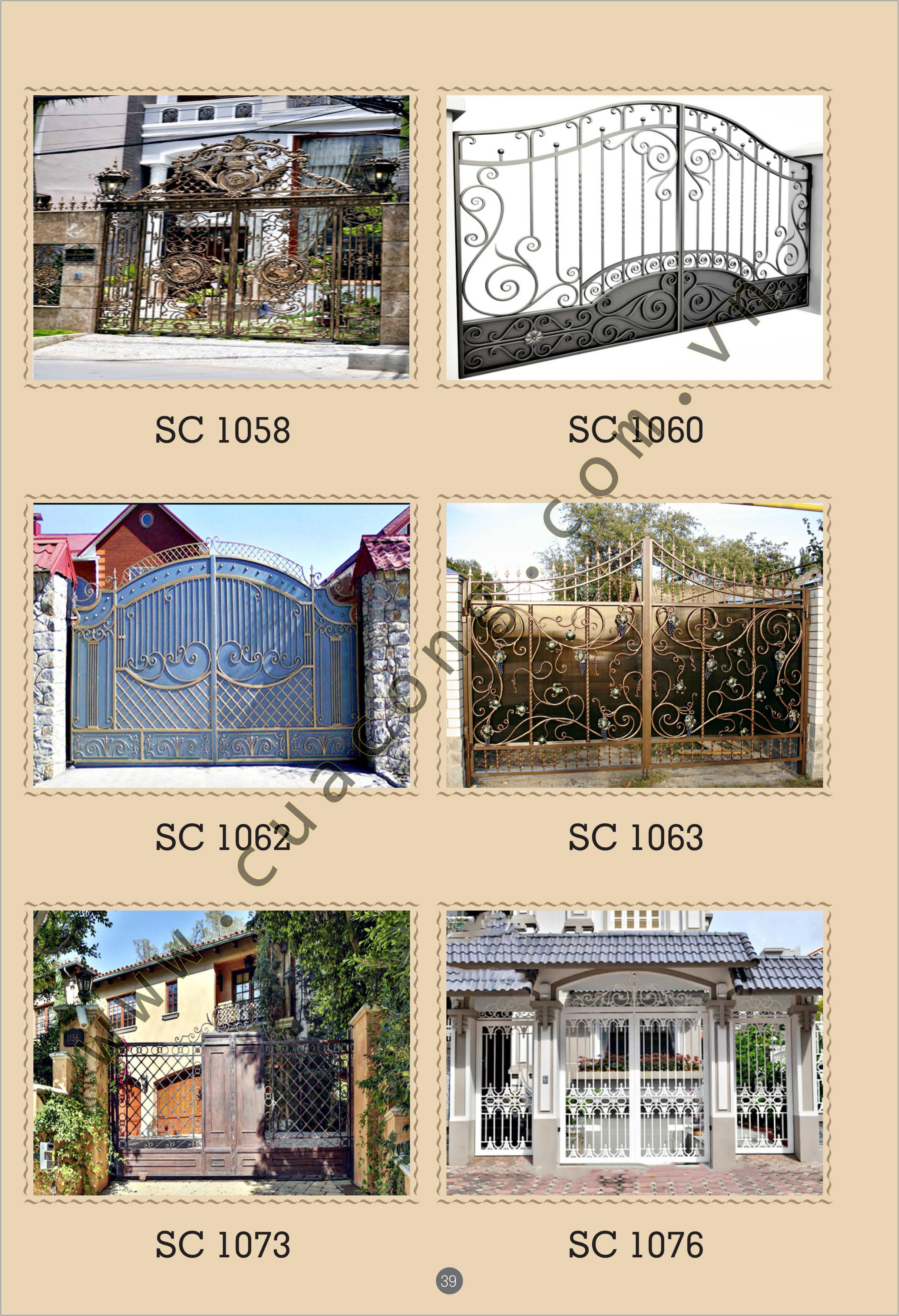 catalogue-cua-cong- (40)