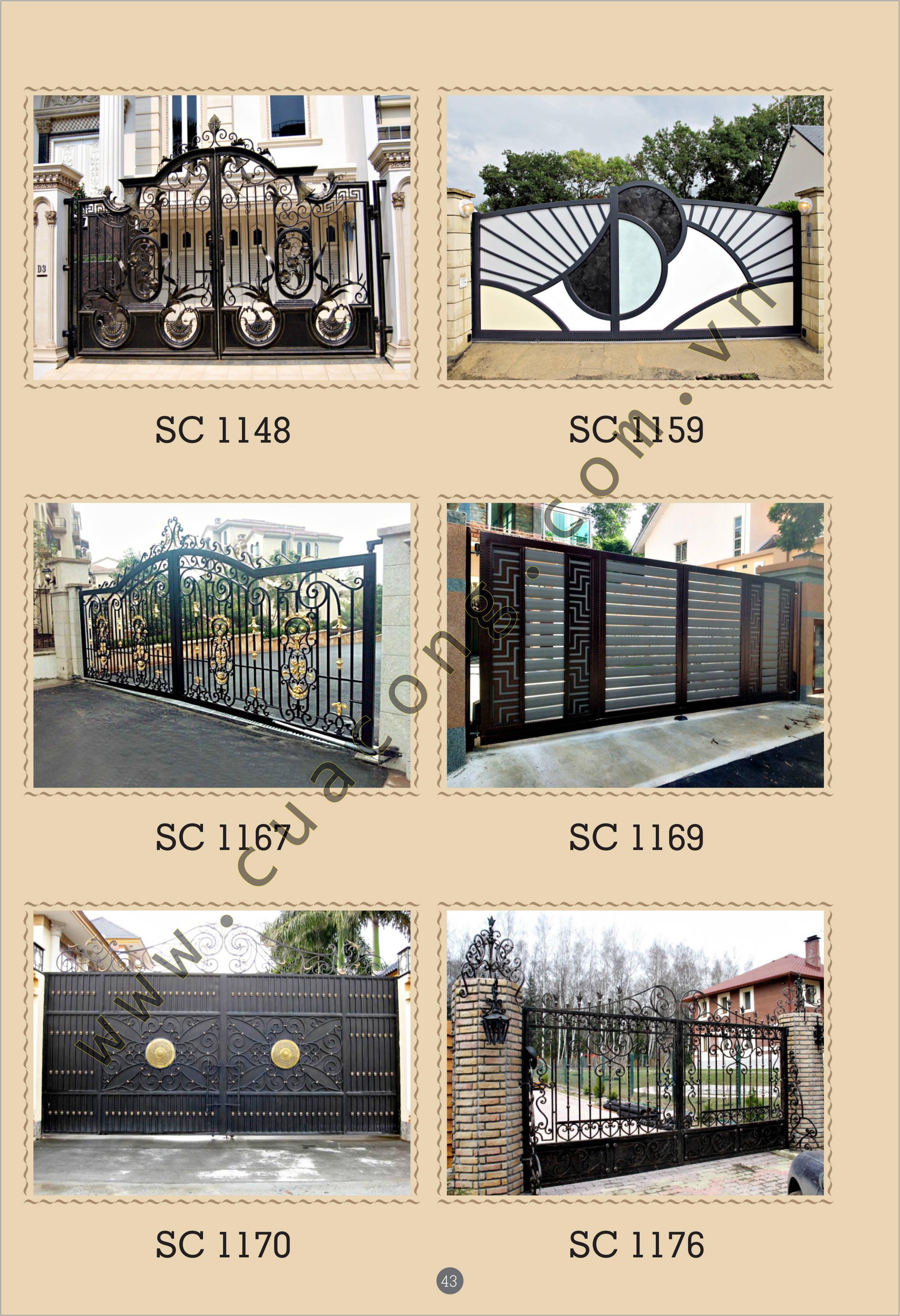 catalogue-cua-cong- (44)