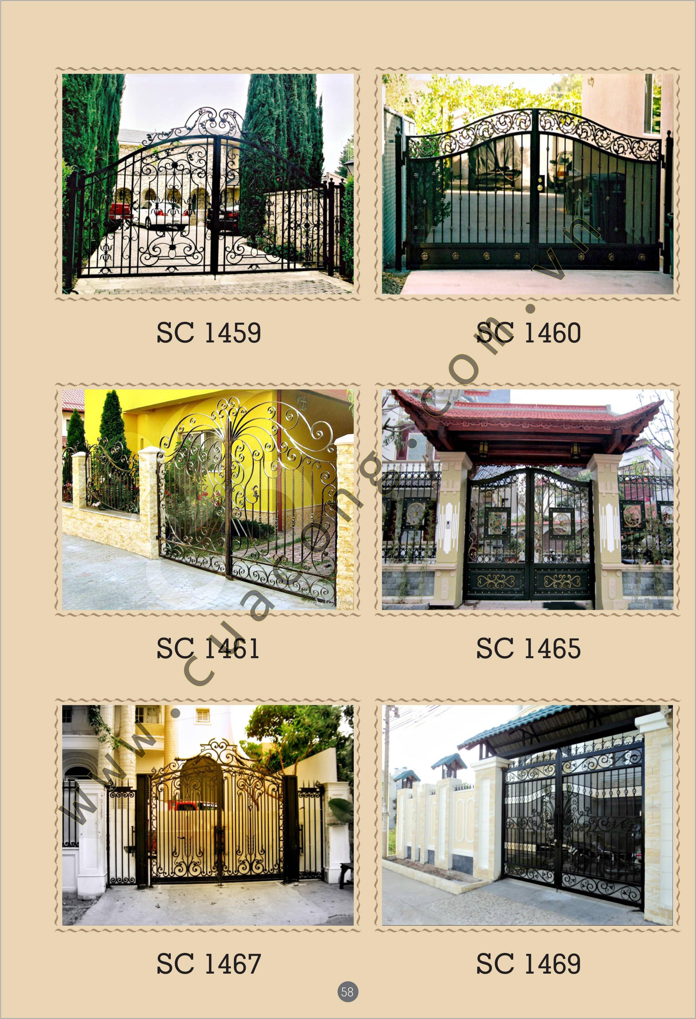 catalogue-cua-cong- (59)