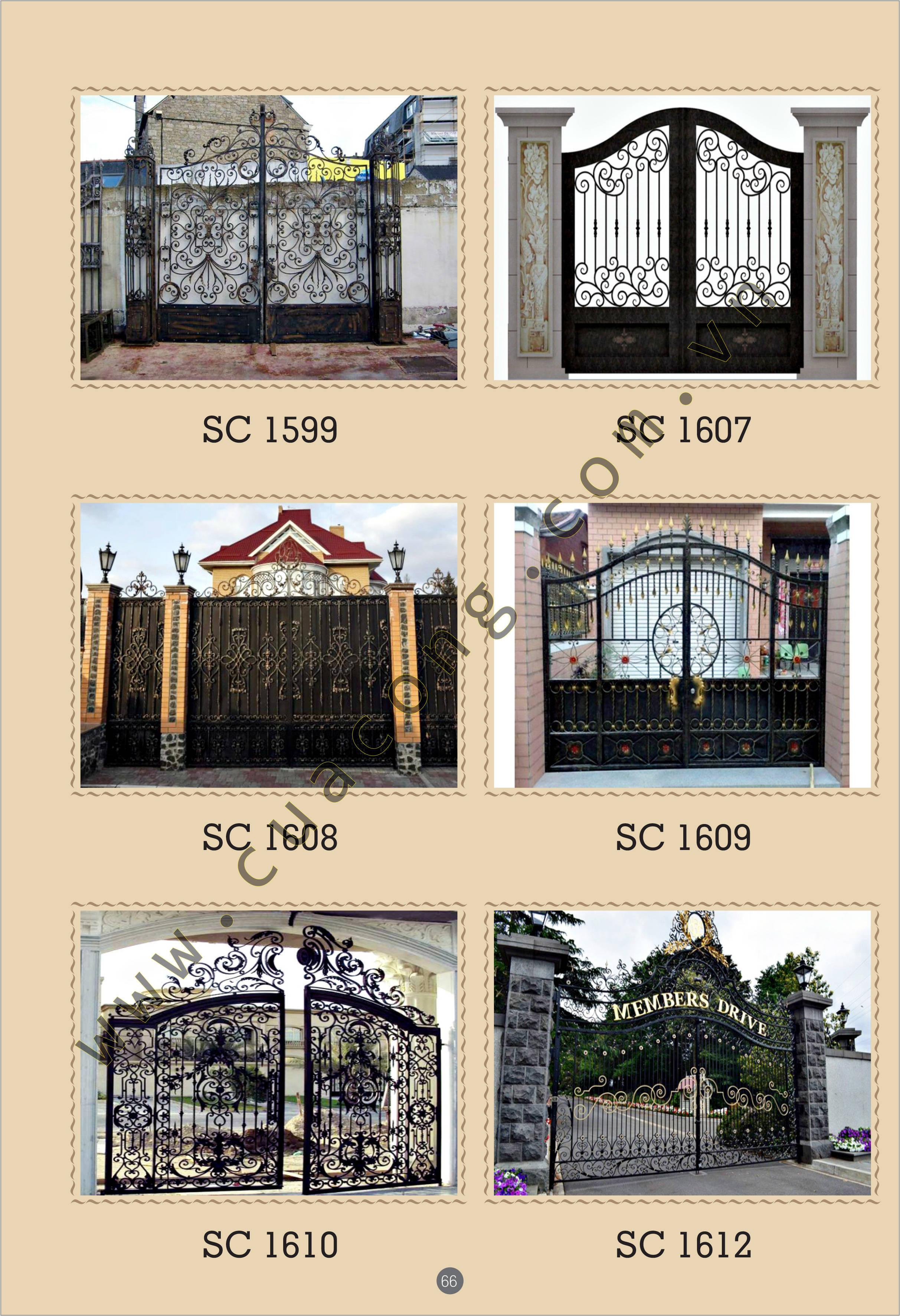 catalogue-cua-cong- (67)