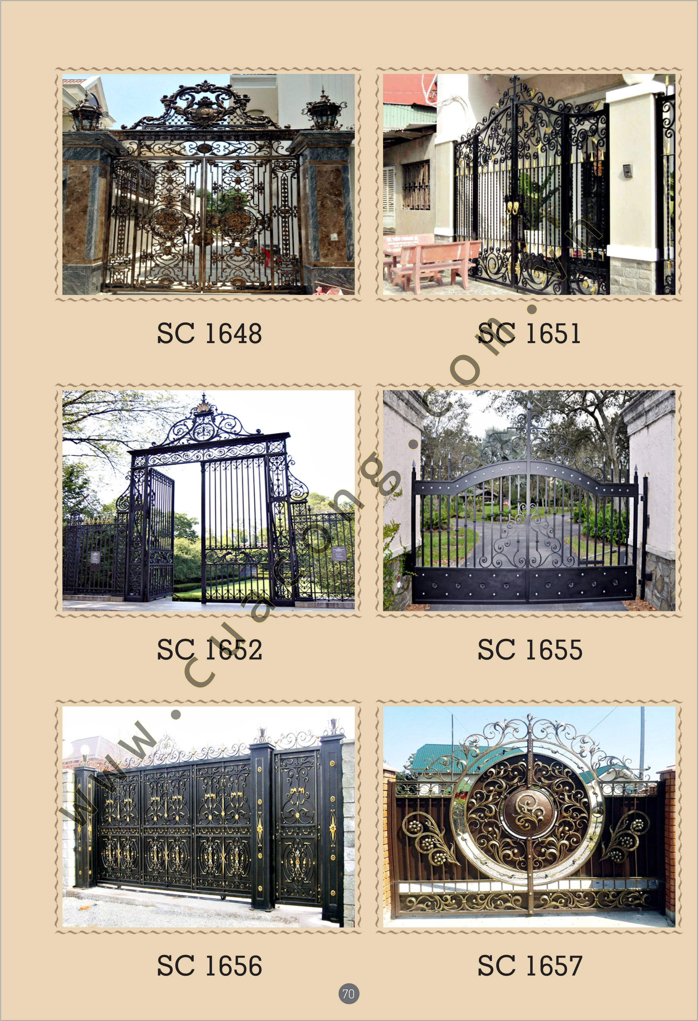 catalogue-cua-cong- (71)