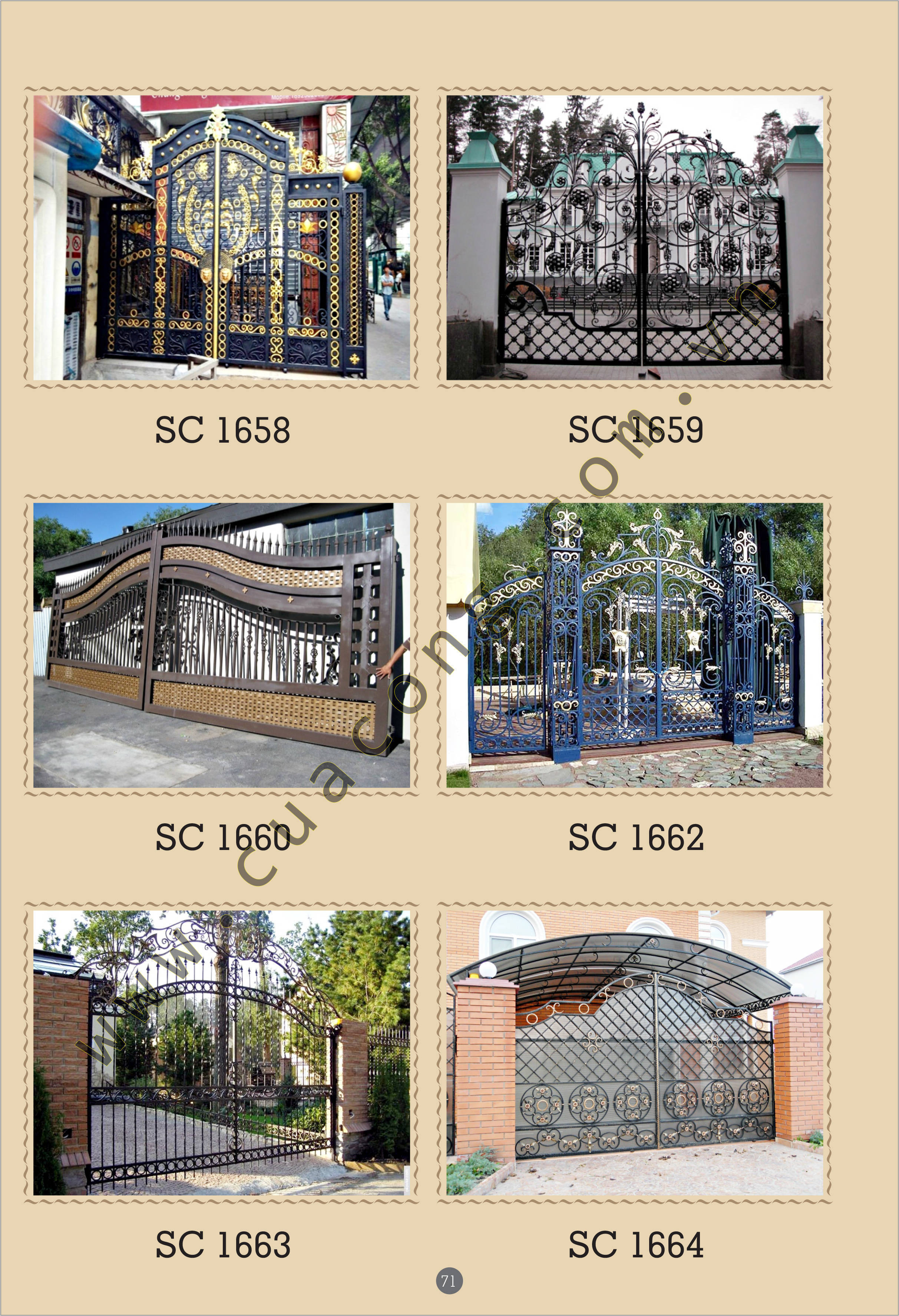 catalogue-cua-cong- (72)