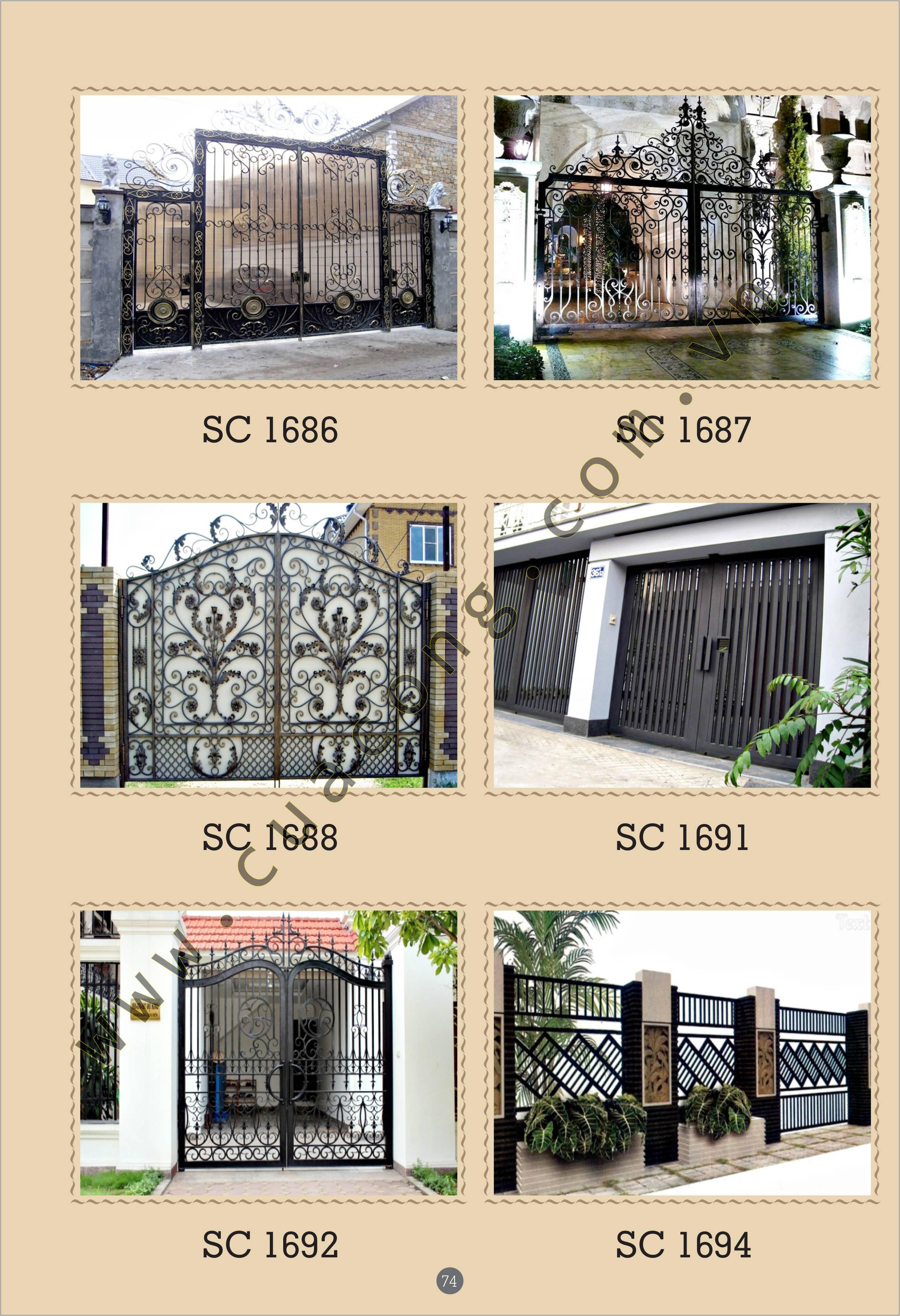 catalogue-cua-cong- (75)