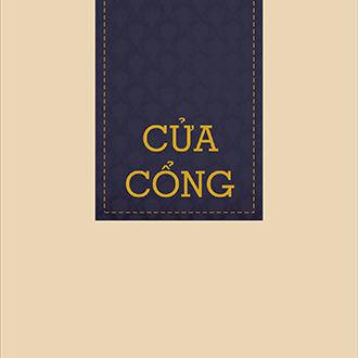 catalogue cua cong dep 1