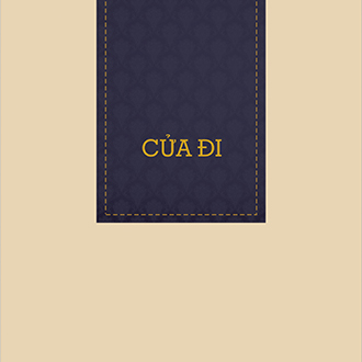 catalogue cua di 1