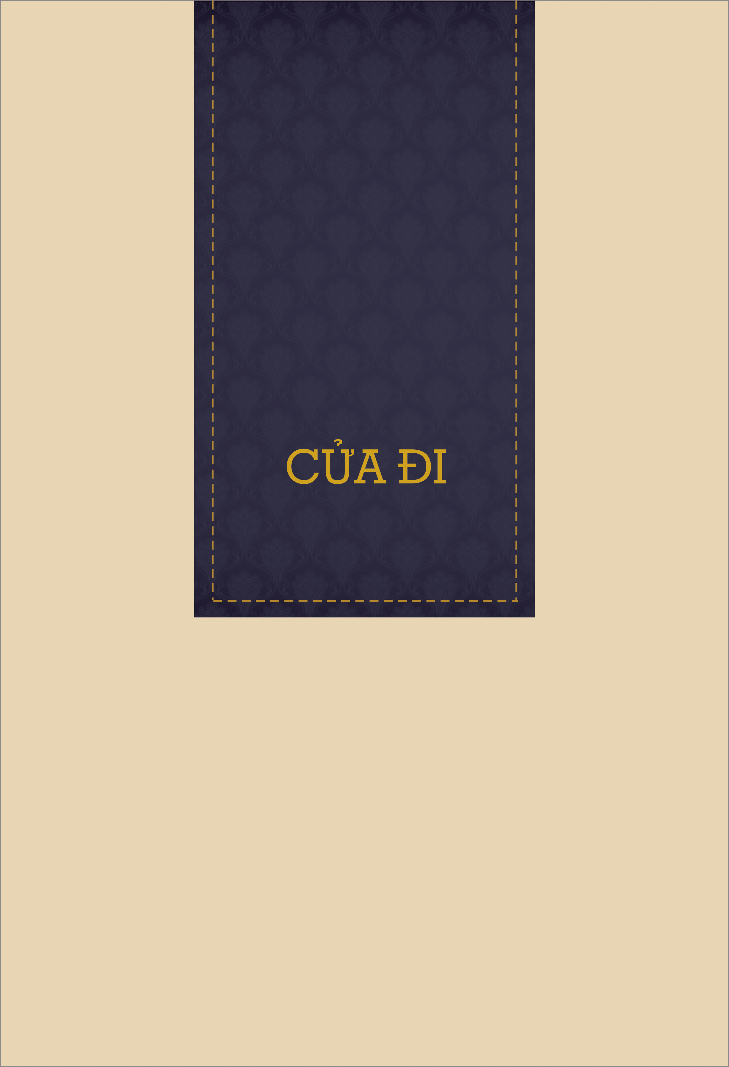 catalogue-cua-di