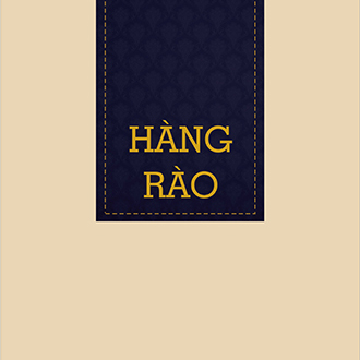 catalogue hang rao 1
