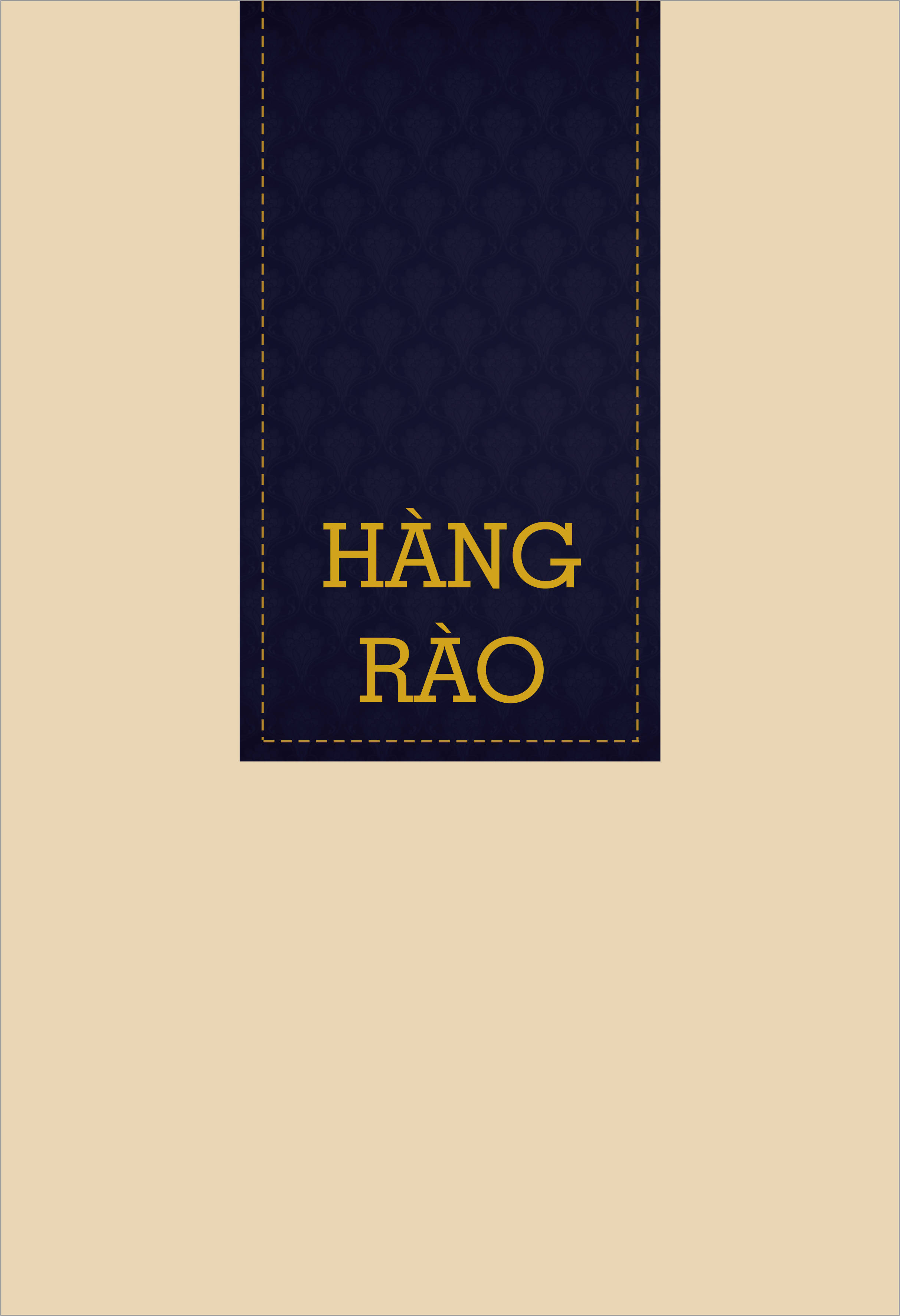 catalogue-hang-rao