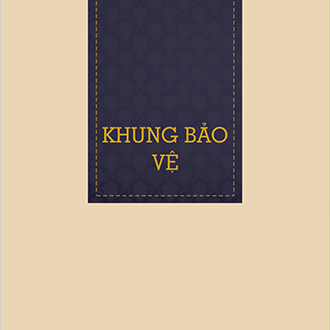 catalogue khung bao ve 1