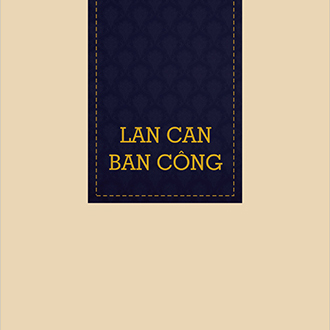 catalogue-lan-can-ban-cong