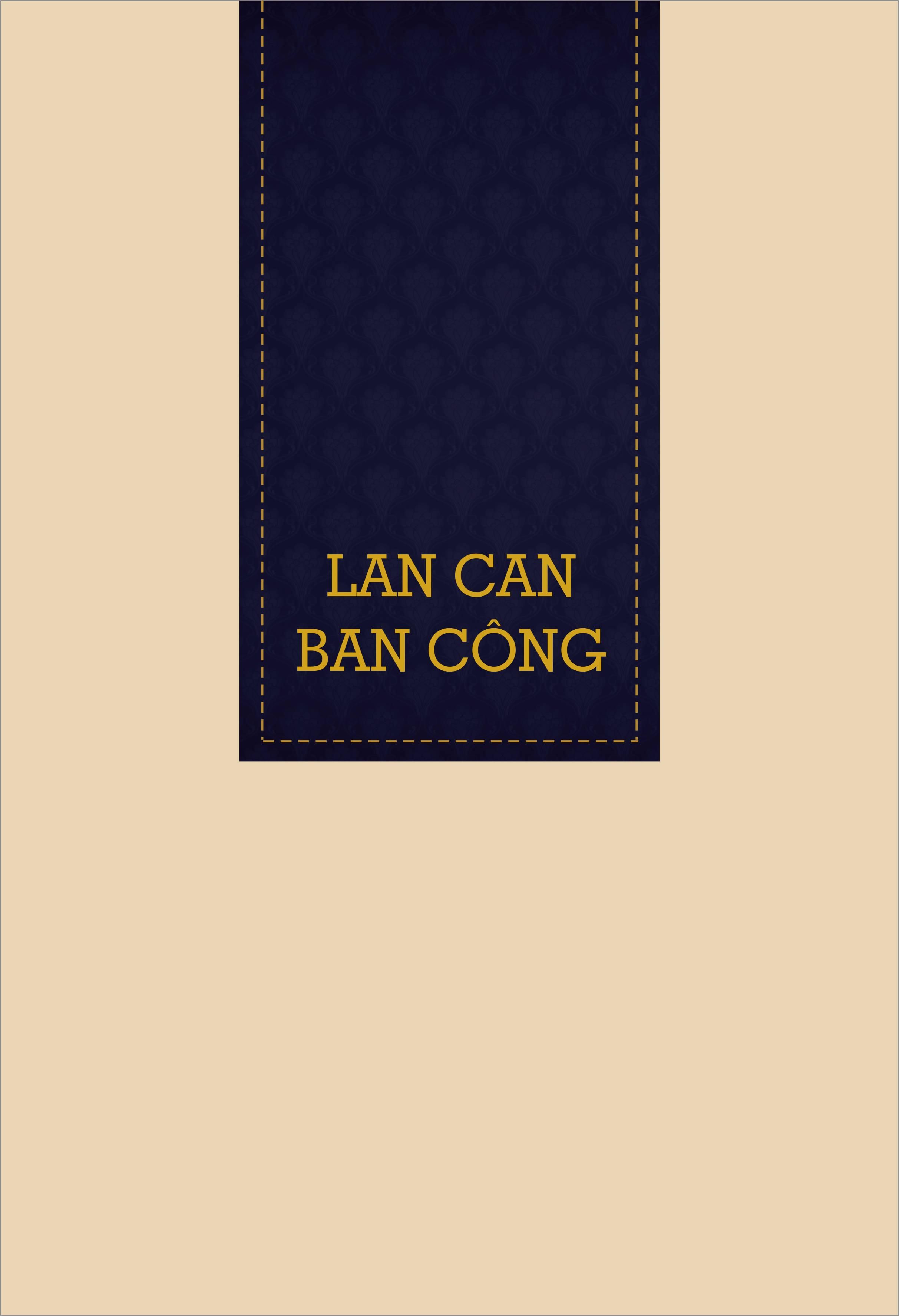 catalogue-lan-can-ban-cong
