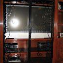 Khung cửa sổ độc đáo - SK241