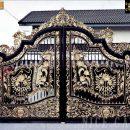 Cổng Đẹp - SC1205