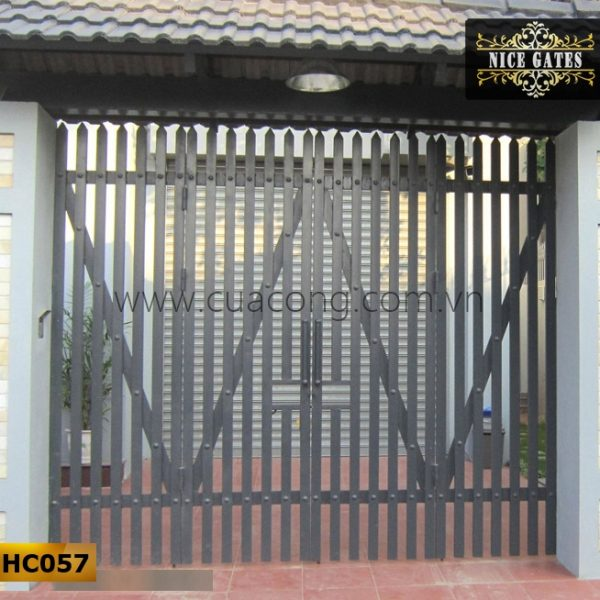 HC057