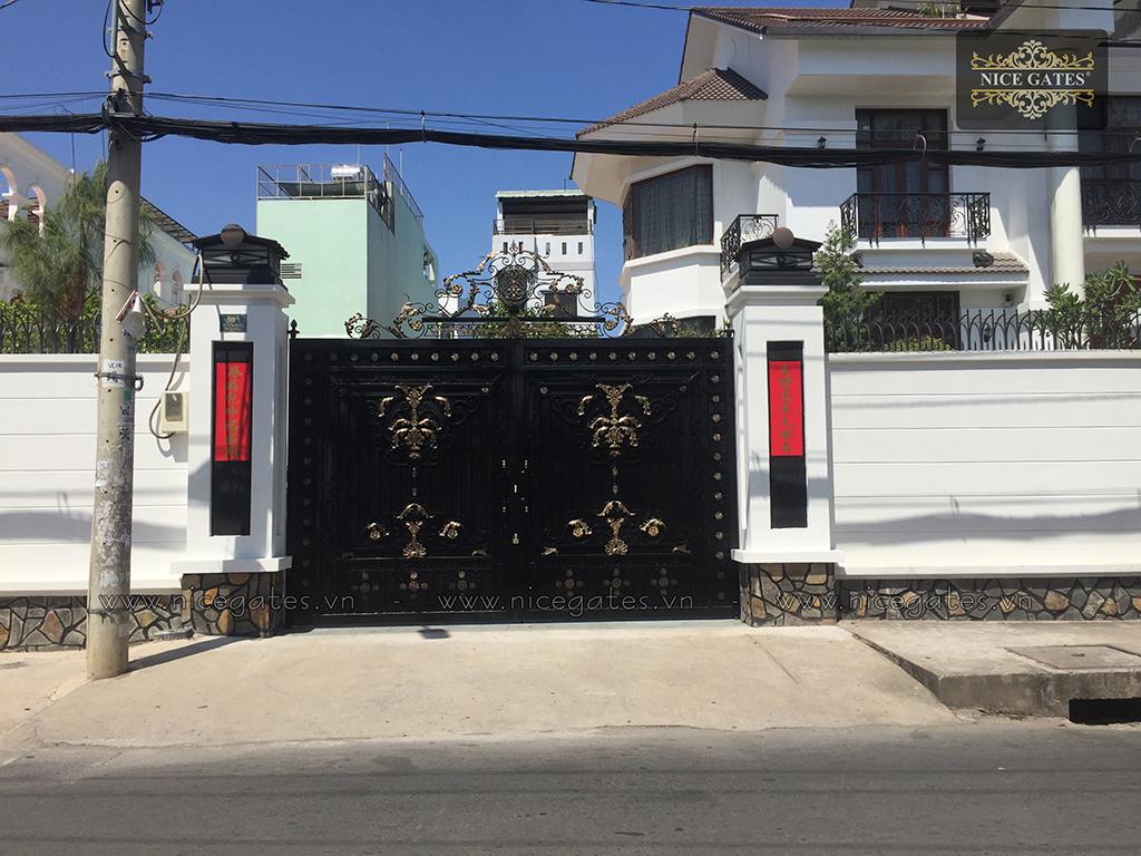 cong-rao-sat-biet-thu-2019