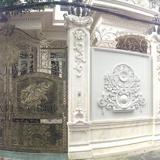 cua-cong-dep-1714