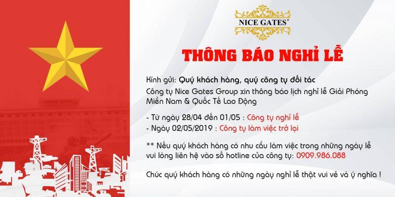 thong-bao-nghi-le-30-4-2019