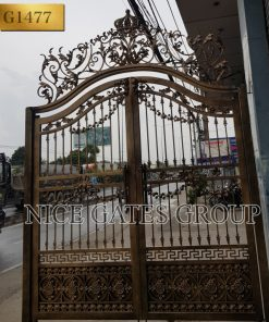 mau-cong-cnc-dep-nhat-2019-sang-trong-tinh-te